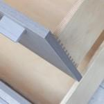 Birch Ply Dovetail Drawers Online