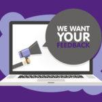 customer satisfaction survey online Uk