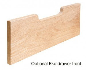 Eko Drawer Fronts Online UK