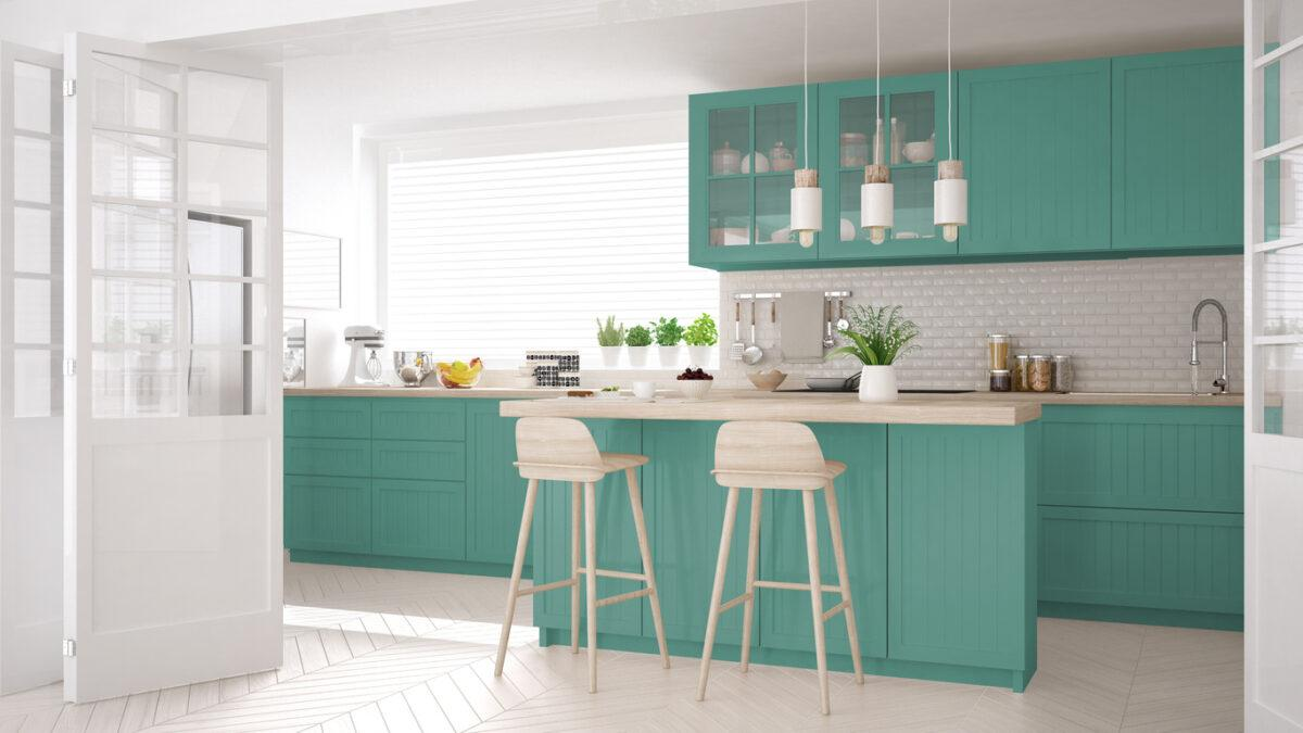 2019 Probox Kitchen Design Trends Trends Magazine Kitchens