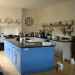 Kitchen Bespoke Dovetail Drawers Online