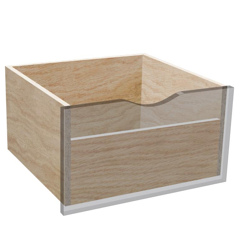 Eko Oak Finish Drawers  Probox Drawers. Folding Wall Desk Plans. Cheap Coffee Table Sets. Plastic Outdoor Table. Glam Table Lamp. Corner Shaped Desk. Coffee Table With Seats. Desk Fan Home Depot. Children's Drawing Table