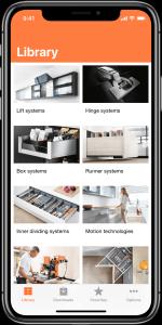 Online Blum App