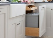 kitchen drawers manufacturers in UK