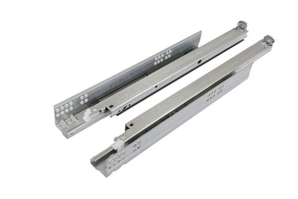 Blum Tandem Drawer Runners