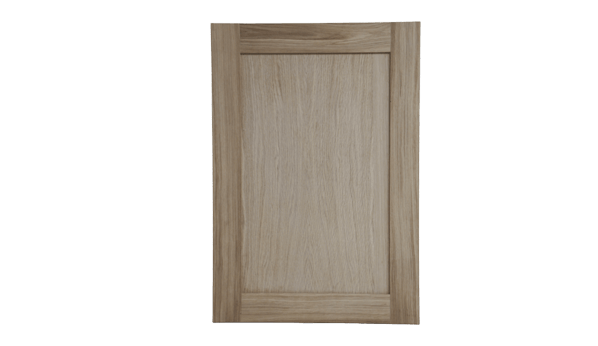 Probox Kitchen Doors
