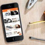 Blum App Online UK