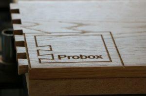 Probox Drawers Ltd