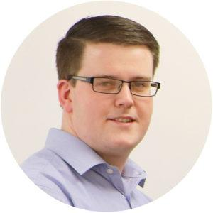 Jotham Account Manager at Probox Drawers