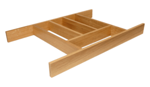 Oak-Cutlery-Insert-removebg-preview