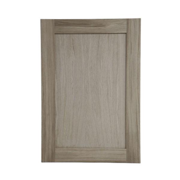 Probox shaker doors