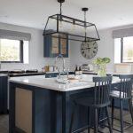 kitchens Trending Color Grey Online Uk