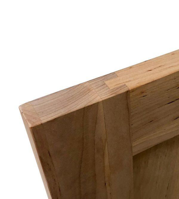 Wood Shaker Style Doors UK