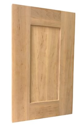 Bespoke Solid Wood Doors
