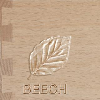 Beech Dovetail Drawers UK