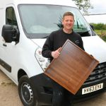David Hollis Bespoke Joinery and Cabinet Makers