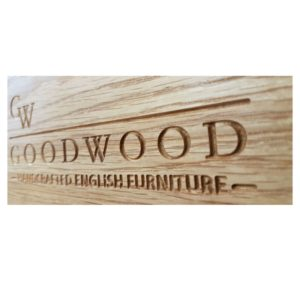 WOOdGOOd Handcrafted English Furniture