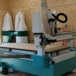 CNC engraving machine available in Probox UK