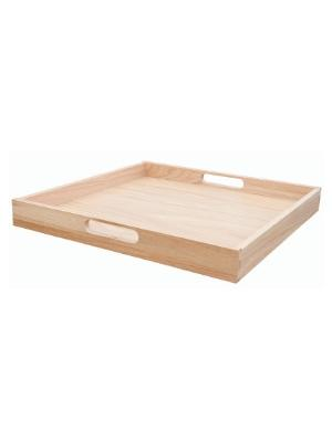 bespoke solid timber serving trays UK