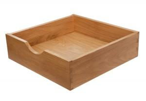 Shop dovetail drawers Online in UK
