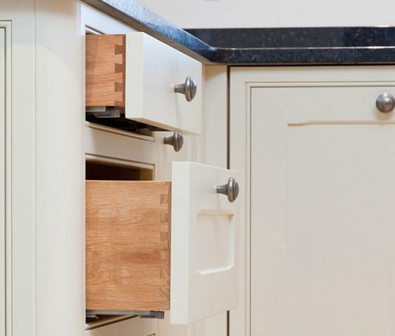 oak-drawer
