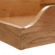 oak-shaped-sides