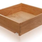 oak-standard-notched
