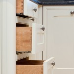 dovetailed drawers online uk