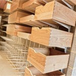 Internal Dovetail Drawers Boxes Online
