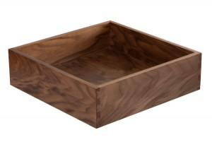 Solid Timber Drawer Boxes Online