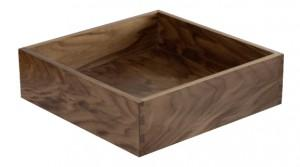 Wooden Dovetail Drawers Online Uk